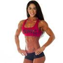 Jasmin Ramirez