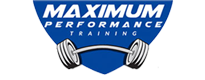 Maximum Performance Training