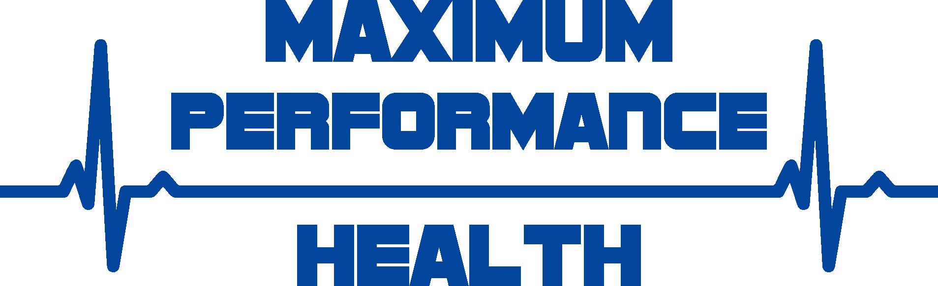 Website Logo2